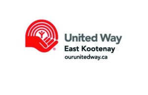 $202,868 invested in region by United Way EK | Columbia Valley, Cranbrook, East Kootenay, Elk Valley, Kimberley